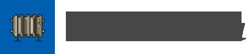 Компания «Стальвент» — экраны для радиаторов